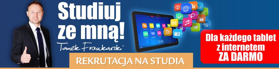 studiuj
